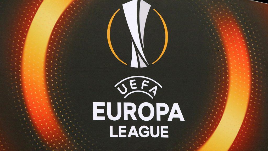 europa-league-final-hazard-and-cech-sign-off-as-chelsea-hammer-arsenal