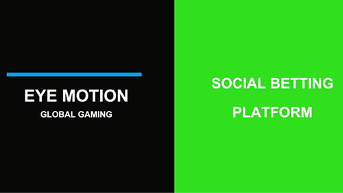 eye-motion-offers-social-betting-platform