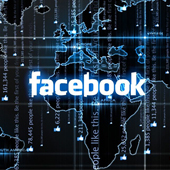 Facebook moving on crypto payments solution