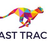 FAST TRACK nominated for a hat trick of EGR B2B Awards
