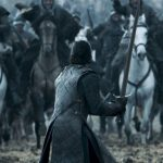 Final Game of Thrones odds for episode six