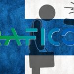 Finland latest market to crack down on gambling advertising