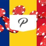Finnplay launches Platinum Casino in Romania