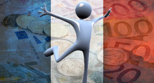 france-online-gambling-market-2019