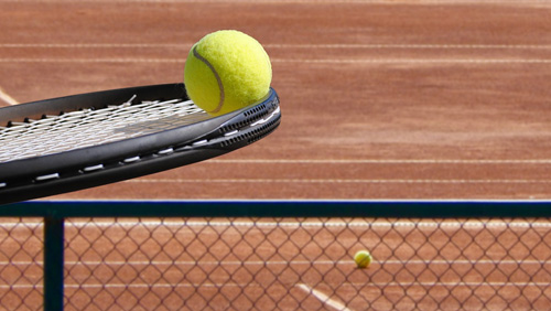 French Open Men's Draw betting preview