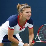 French Open Women's Draw betting preview