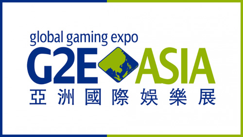 g2e-asia-releases-schedule-for-2019-conference-program