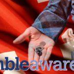 GambleAware's industry-based funding comes up short again