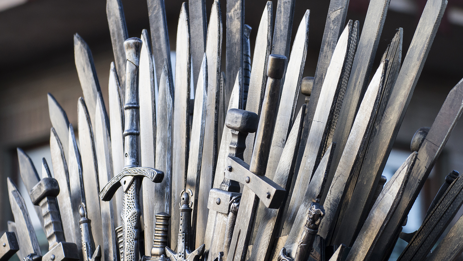 Game of Thrones odds: Will Jon Snow kill Daenerys?