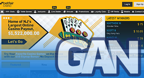 gan-record-revenue-new-jersey-online-gambling-sports-betting