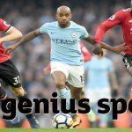 Genius Sports inks major UK football betting data deal