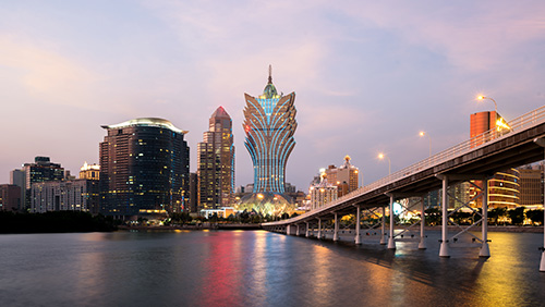 ggr-in-macau-dropped-8-in-april