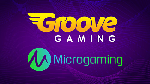 groovegaming-gets-into-the-microgaming-groove-with-landmark-agreement