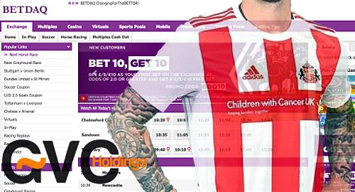 gvc-betdaq-charity-sunderland-shirt-sponsorship