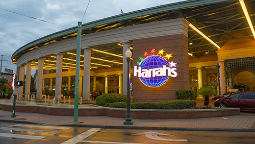 harrah--new-orleans-successful-30-year-extension-plan