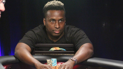 Hawkins wins record 13th WSOPC gold ring; €25k Short-Deck added to WSOPE