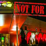Holland Casino privatization scrapped because stuff is hard