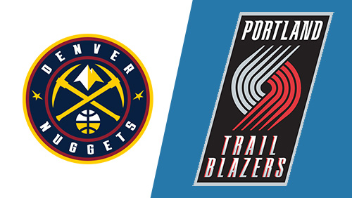 host-nuggets-favored-in-game-2-vs-trail-blazers