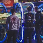 How betting integrity in esports is evolving