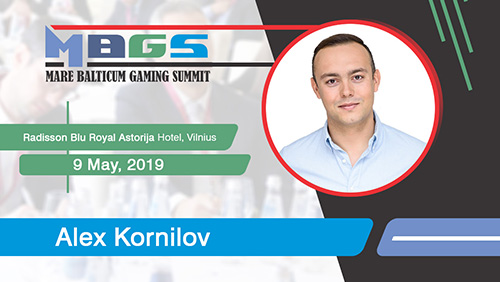 how-big-data-helps-to-shape-the-future-of-marketing-strategy-for-operators-with-alex-kornilov-betegy-in-vilnius