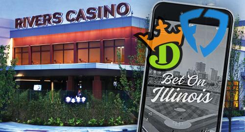 illinois-sports-betting-fanduel-draftkings-rivers-casino