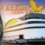 Goa's newest floating casino hopes to stay buoyant this time
