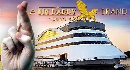 india-goa-big-daddy-casino