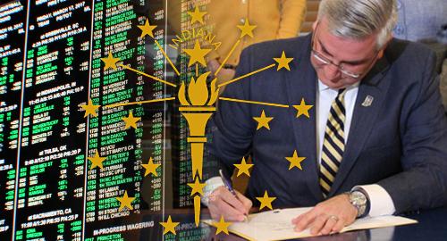 indiana-governor-sports-betting-bill