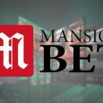 Mansion confirms Irish licence