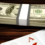 Iowa's bank accounts swell thanks to gambling