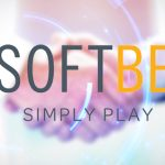 iSoftBet goes live with Solverde