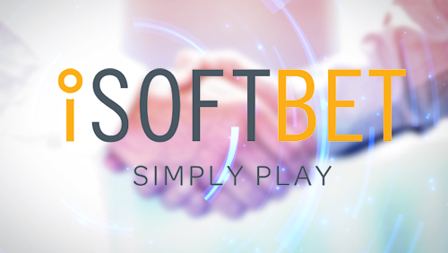 isoftbet-goes-live-with-solverde