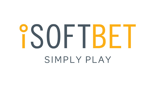 iSoftBet inks TOPsport content and platform agreement