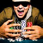 Japan regulators want more problem gambling protection