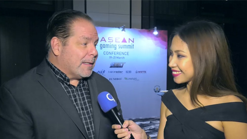 john-english-we-want-asian-operators-in-the-us-video