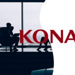 John Garner named VP of Finance at Konami Gaming