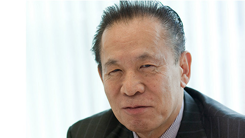 Kazuo Okada to exhaust all legal remedies after court rejects motion to quash warrant