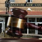 Kenya court strikes down new gambling advertising restrictions
