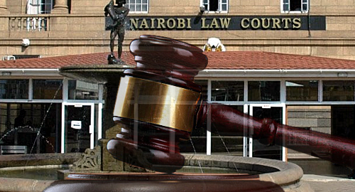kenya-court-rejects-gambling-advertising-restrictions