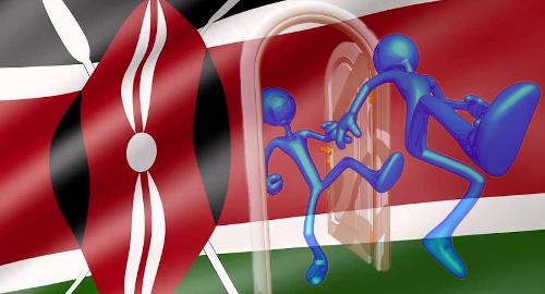 kenya-deports-foreign-gambling-execs
