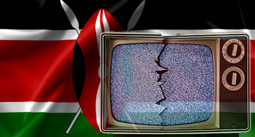 Kenya imposes tough new gambling advertising restrictions