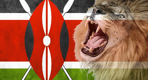 kenya-gambling-legislation