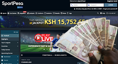 kenya-sportpesa-betting-back-tax-bill