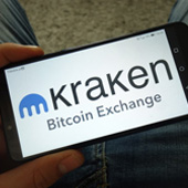 Kraken invites investors, accidentally invites hard questions