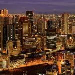Las Vegas Sands only wants a Japan IR in a big city
