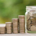Tigre de Cristal sees 250% VIP revenue forecast jump