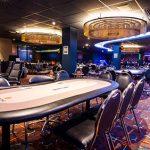 Leading local casino unveils £750,000 refurbishment