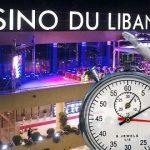 Lebanon's Casino du Liban plans online gambling (again)