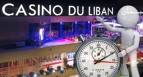 lebanon-casino-du-liban-online-gambling