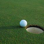 Tony Romo upsetting Byron Nelson at PGA will turn $100 into $1M